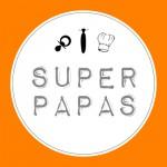 superpapas_profilfoto